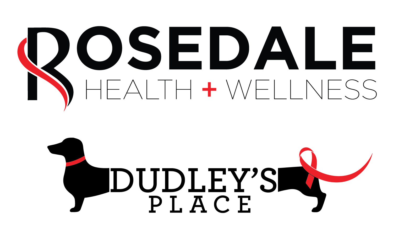 Rosedale - Dudley's Place