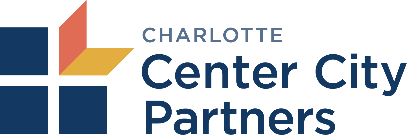Center City Partners