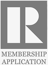 Realtor logo - membership application