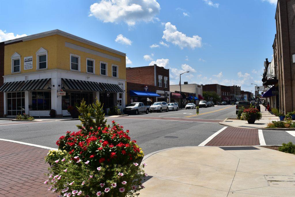 Main-Street-Mooresville-2