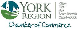 york-logo-sm
