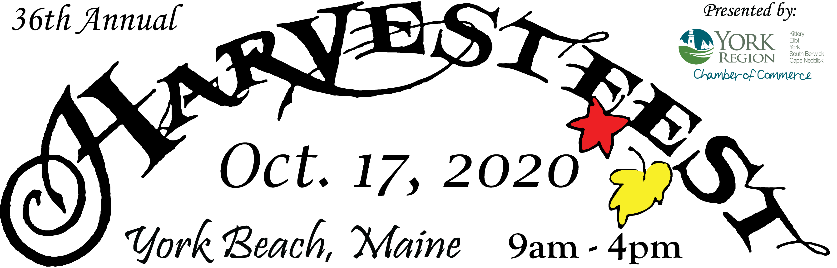 Harvesfest-Header-with-color-2020-002