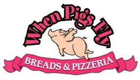 WPF_BreadPizza_logo