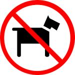 pet-free-logo-150x150