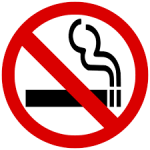 smoke-free-logo-150x150