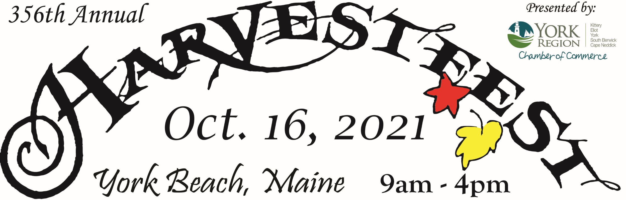 Harvesfest Header with color 2021a (002)