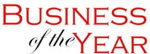 business of the year information