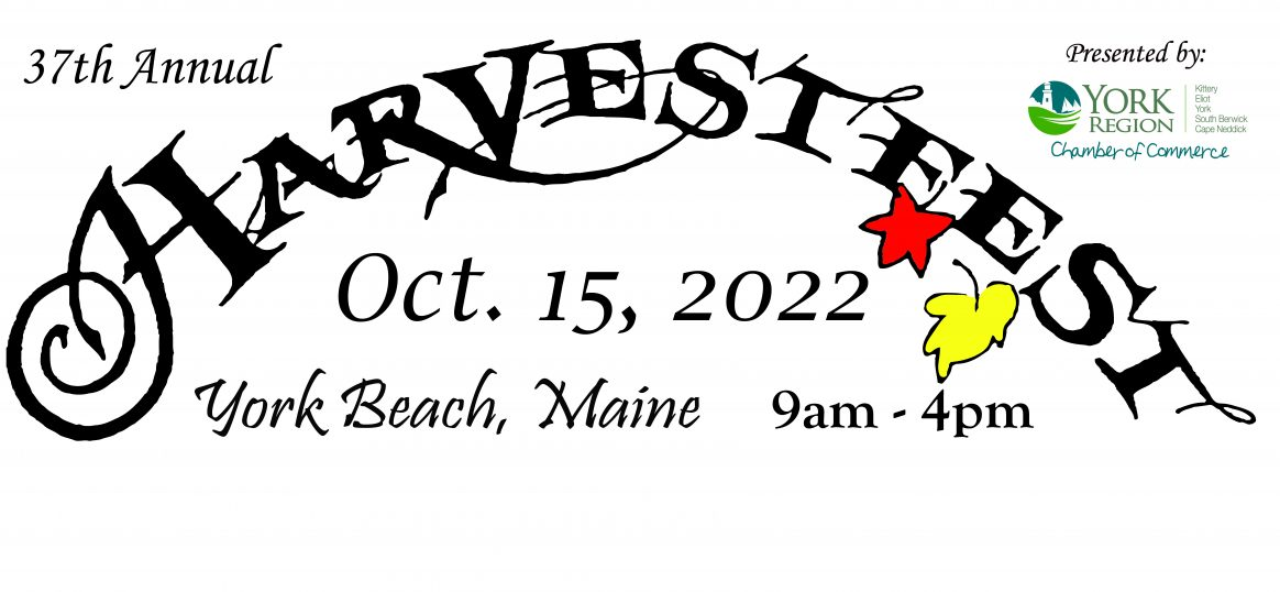 Harvesfest Header with color 2022_Page_1