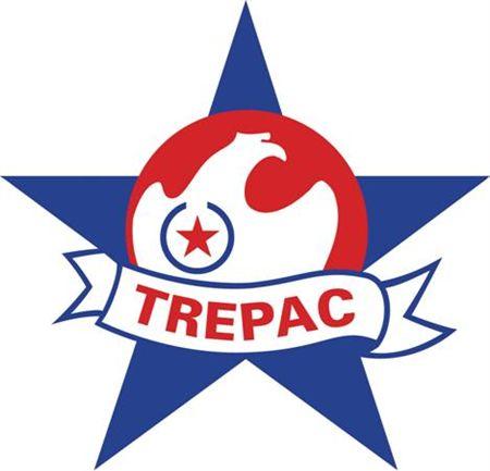 TREPAC Logo