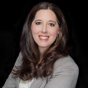 Jennifer Welch