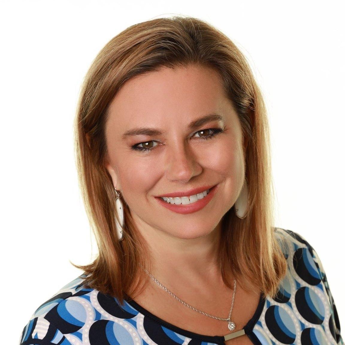 Michele Sherwood