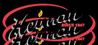 Heiman-logo