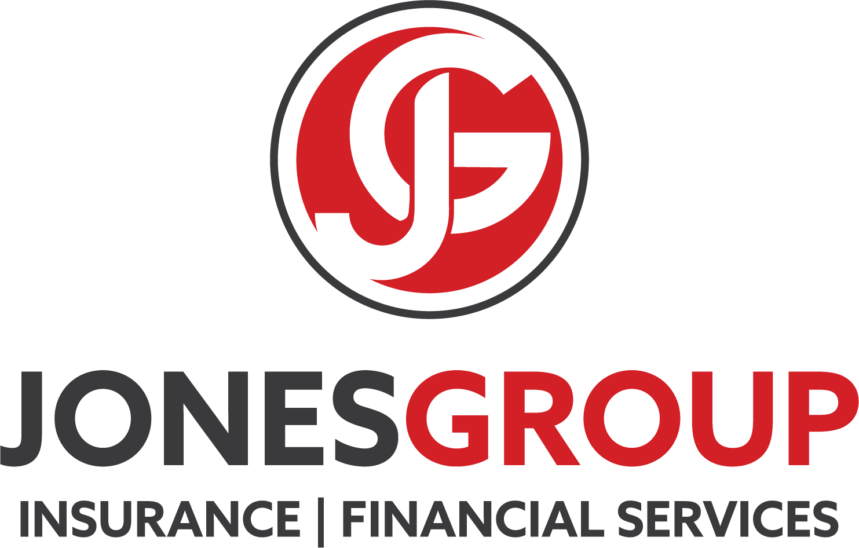 Jones+Group+Logo+Stacked
