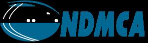 NDMCA_2007 [Converted]