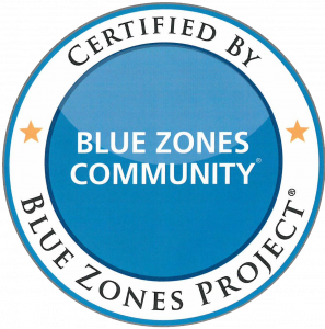 https://growthzonesitesprod.azureedge.net/wp-content/uploads/sites/1581/2017/09/Community_Certification-Seal_BZP_National-297x300.png