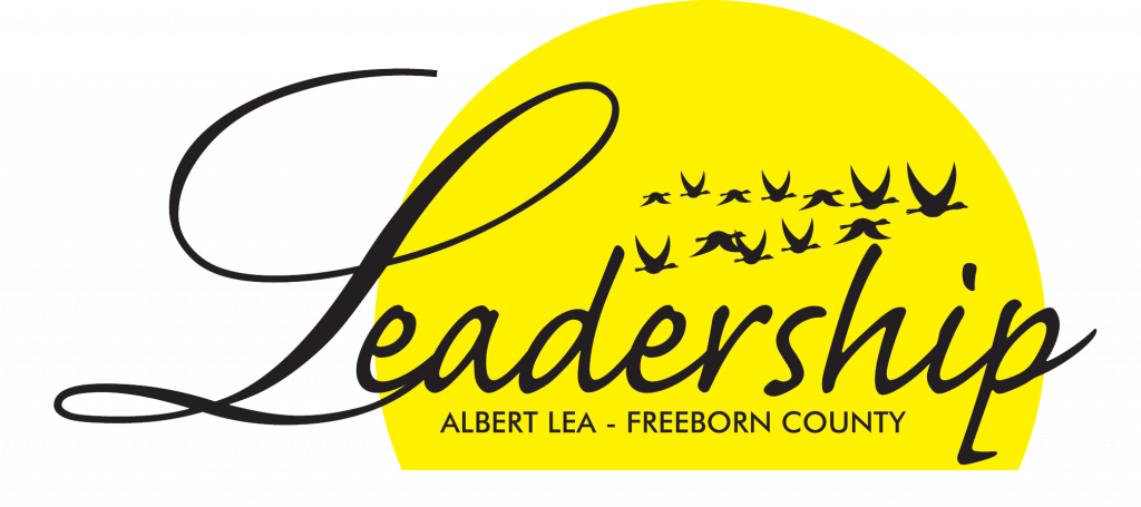 Leadership logo3