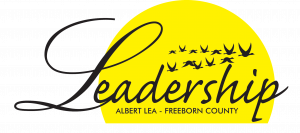 Albert Lea-Freeborn Leadership