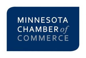 MN Chamber of Commerce