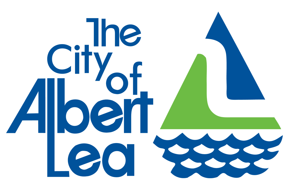 City of Albert Lea