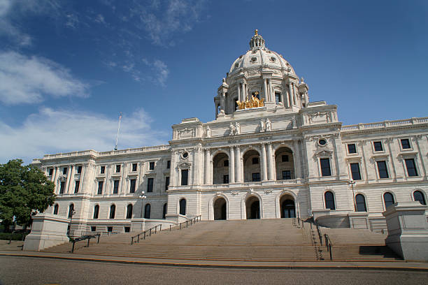 mn-state-capitol_2