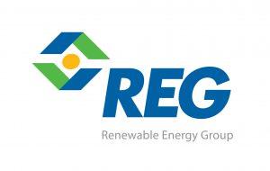 REG_Logo_4c_R_R.eps
