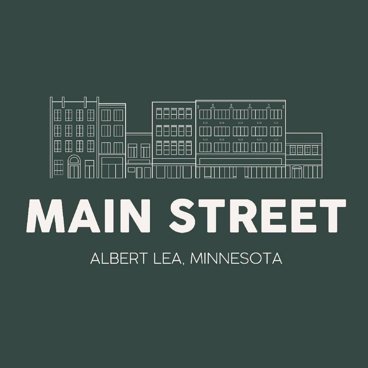 Albert Lea Main Street Program