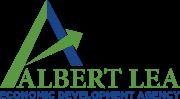 Albert Lea Economic Development Agency (ALEDA)