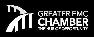 GEMCC Hub Logo Horizontal Grayscale-01