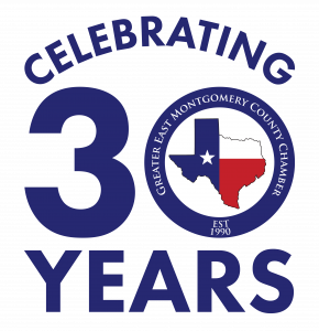 30 Years Logo-01