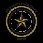 EMCID Support-01 (1)