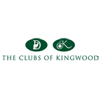 The Clubs of Kingwood