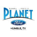 Randall Reed Planet Ford 59