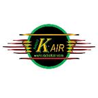 Radio KAir