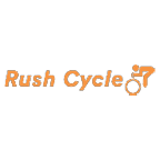 Rush Cycle