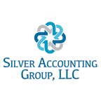 Silver Accounting Group, LLC.