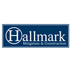 Hallmark Mitigation & Construction
