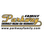 Parkway Family