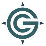 Green Compass Global
