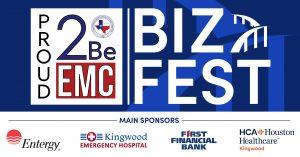 BizFest Facebook Banner