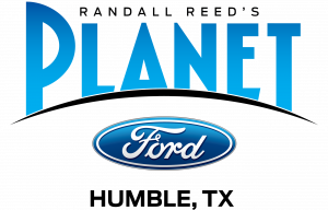 Planet_Ford_HUMBLE