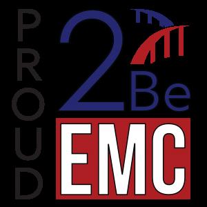 Proud2BeEMC Network Logo-01
