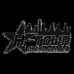 https://growthzonesitesprod.azureedge.net/wp-content/uploads/sites/1584/2021/06/H-Town-Dream-Center-150x150.png