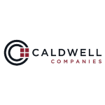 https://growthzonesitesprod.azureedge.net/wp-content/uploads/sites/1584/2021/07/Caldwell-150x150.png