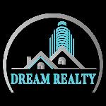 https://growthzonesitesprod.azureedge.net/wp-content/uploads/sites/1584/2021/08/Dream-Realty-150x150.png