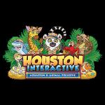 https://growthzonesitesprod.azureedge.net/wp-content/uploads/sites/1584/2021/08/Houston-Interactive-Aquarium-Animal-Preserve-150x150.png