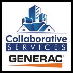 https://growthzonesitesprod.azureedge.net/wp-content/uploads/sites/1584/2021/09/Collaborative-Services-150x150.png