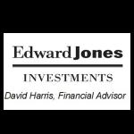 https://growthzonesitesprod.azureedge.net/wp-content/uploads/sites/1584/2021/09/David-Harris-150x150.png