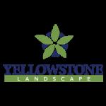 https://growthzonesitesprod.azureedge.net/wp-content/uploads/sites/1584/2021/09/Yellowstone-Landscape-150x150.png