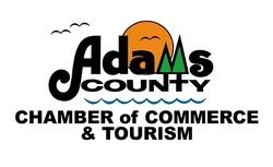 adcochamber-logo-color-scene-1in