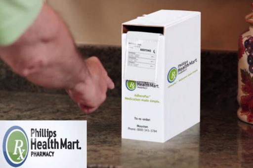 PhillipsHealthMart